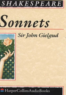 Image for Sonnets