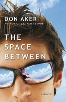 Image for The Space Between