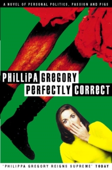 Image for Perfectly correct
