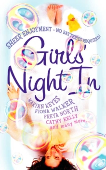 Image for Girls' night in