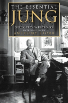 Image for The essential Jung