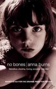 Image for No bones