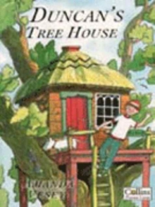 Image for Duncans Tree House
