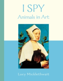 Image for Animals in Art