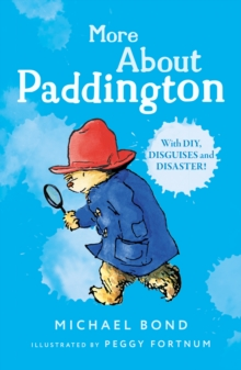 Image for More about Paddington