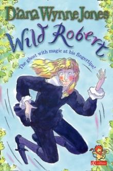 Image for Wild Robert