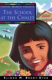 Image for The school at the Chalet
