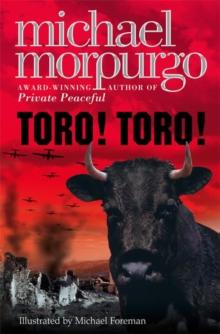 Image for Toro! Toro!