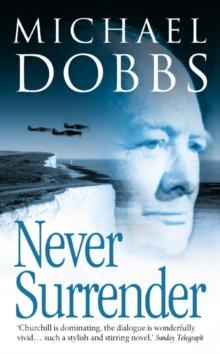Image for Never surrender