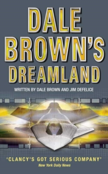 Image for Dale Brown's Dreamland