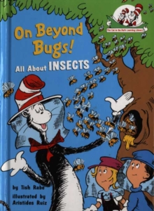 Image for On Beyond Bugs
