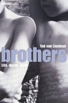 Image for Brothers