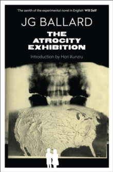 Image for The atrocity exhibition