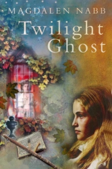 Image for Twilight ghost