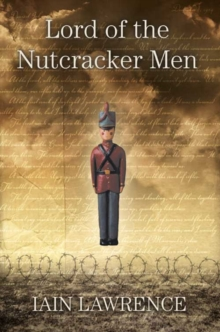Image for Lord of the nutcracker men