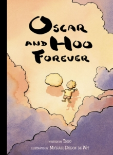 Image for Oscar and Hoo forever