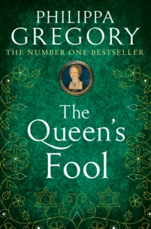 Image for The Queen's fool