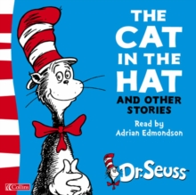 Image for The Cat in the Hat and other stories