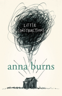 Image for Little constructions