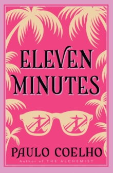 Image for Eleven minutes