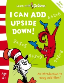 Image for I can add upside down!