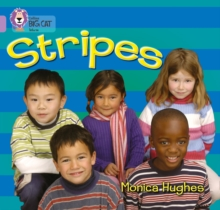 Image for Stripes : Band 00/Lilac