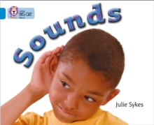 Image for Sounds : Band 04/Blue