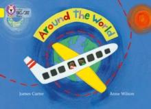 Image for Around the World : Band 03/Yellow