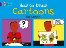 Image for How to make cartoons