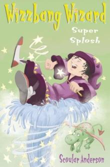 Image for Super splosh