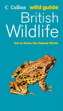 Image for British wildlife