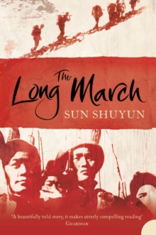 Image for The Long March