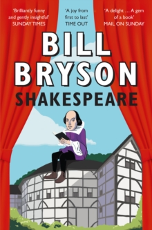 Image for Shakespeare  : the world as a stage