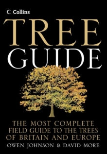 Image for Tree guide
