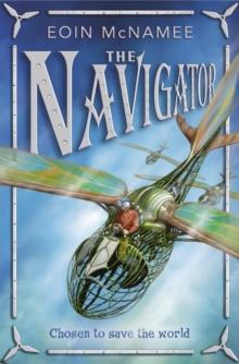 Image for The navigator