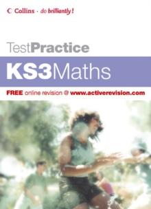Image for KS3 maths