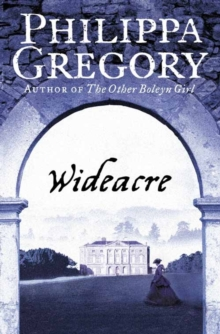 Image for Wideacre