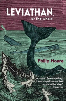 Image for Leviathan, or, The whale