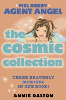 Image for The cosmic collection
