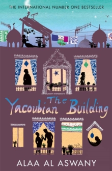 Image for The Yacoubian building