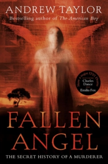 Image for Fallen angel  : the Roth trilogy