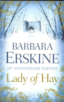 Image for Lady of Hay