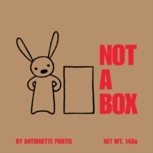 Image for Not a box