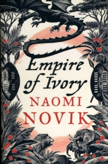 Image for Empire of Ivory