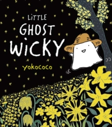 Image for Little Ghost Wicky