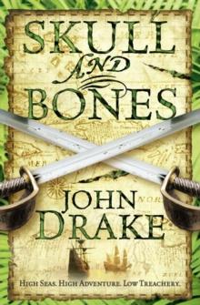 Image for Skull and bones