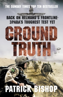 Image for Ground truth  : 3 Para - return to Afghanistan