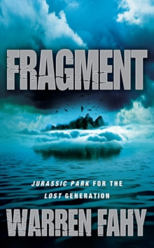 Image for Fragment