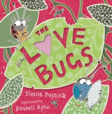 Image for The love bugs