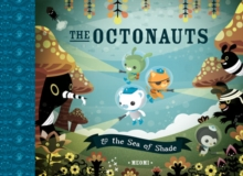 Image for The Octonauts & the sea of shade